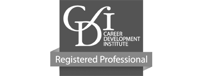 Career Development Institute