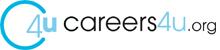 Careers4u