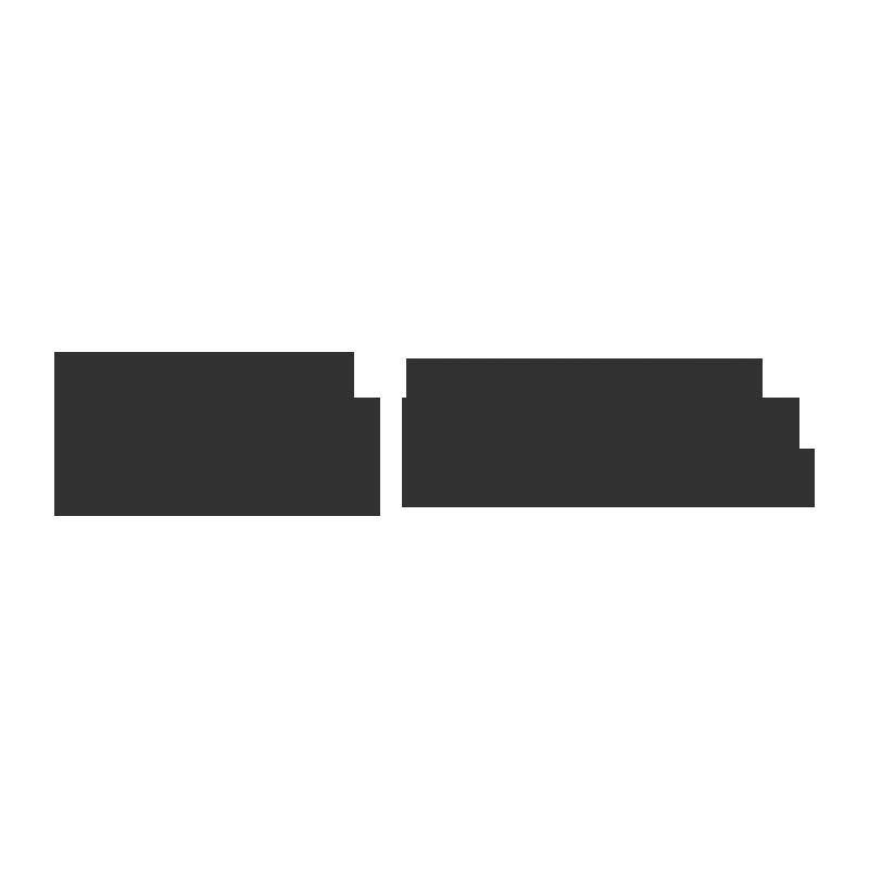 Newquay Tretherras