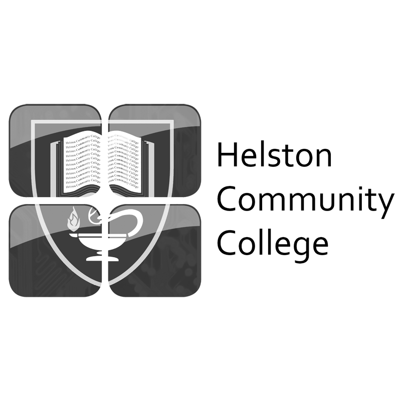 Helston Community College